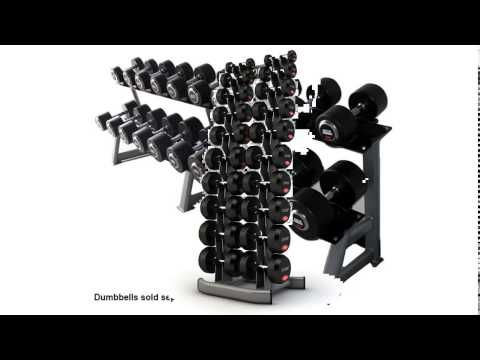 dumbbell set with rack - http://adjustabledumbbellstoday.com/dumbbell-set-with-rack/