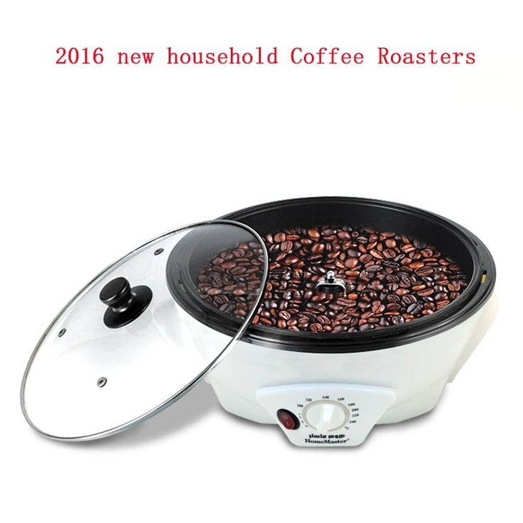(48.80$)  Watch here - http://ai98f.worlditems.win/all/product.php?id=32676859883 - Coffee Roasters 2016 new listing manufacturers wholesale household durable coffee bean roaster Coffee GL0129