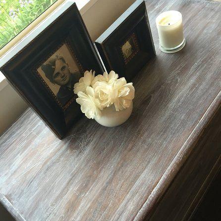FREE Online Furniture Painting Workshop