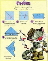 Интернет-магазин детских товаров Neopod.ru