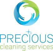 Commercial Cleaners Melbourne  #commercialcleaners #melbourne