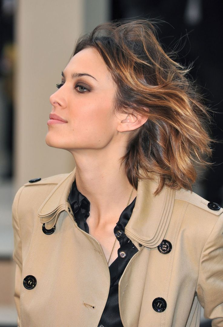 The best images about hair cut on pinterest long layered hair