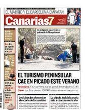 Dos centros educativos canarios entre los ganadores de un ... - Canarias 7