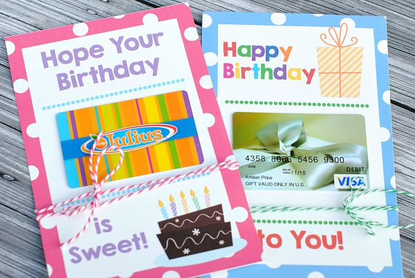 Free Birthday Money ~ Best images about money in a candy box on pinterest