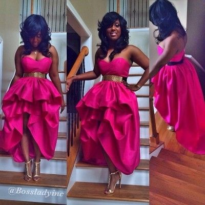 Spectacular What To Wear To A Wedding Checkout These Wedding Guests u Classy Outfits Wedding Digest Naija