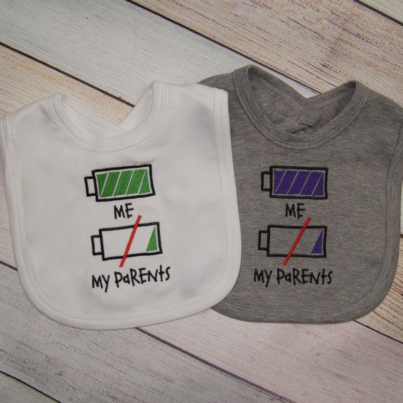 The 25+ best Funny baby bibs ideas on Pinterest | Funny ...