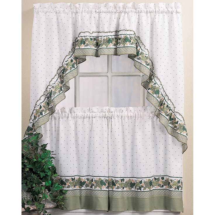 Simple Kitchen Curtain Designs best 25+ kitchen curtain sets ideas only on pinterest | curtain