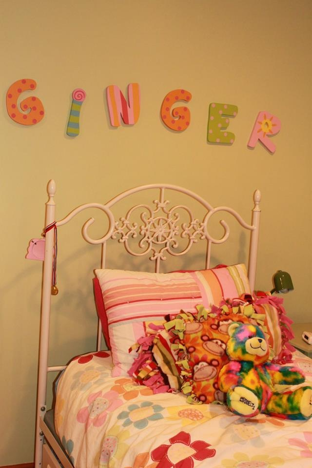 17 best images about letters on pinterest alphabet for Small dirty room 7 letters