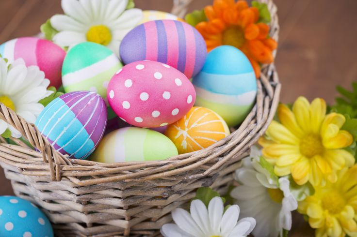 20 Easter Traditions for Families. Think beyond just the classics with these unique and fun games, crafts and traditions.