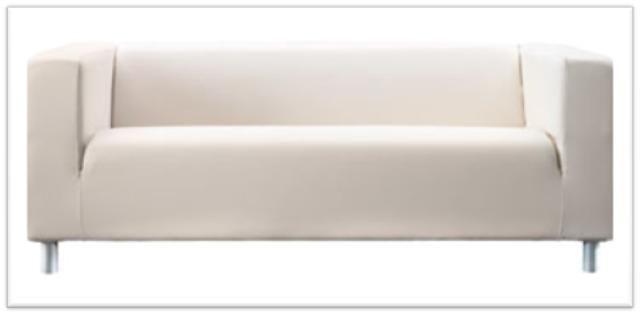 Para manter o sofá de couro branco limpo e evitar que fique amarela ou encardido, você deve tomar alguns cuidados: **ESSE PROCEDIMENTO SERVE PARA COURINO, NAPA, COURO ECOLÓGICO. DIARIAMENTE: Retirar o pó com pano seco SEMANALMENTE: Limpar com sabão de coco · Dilua em 700 ml de água 01 colher de sopa de sabão…
