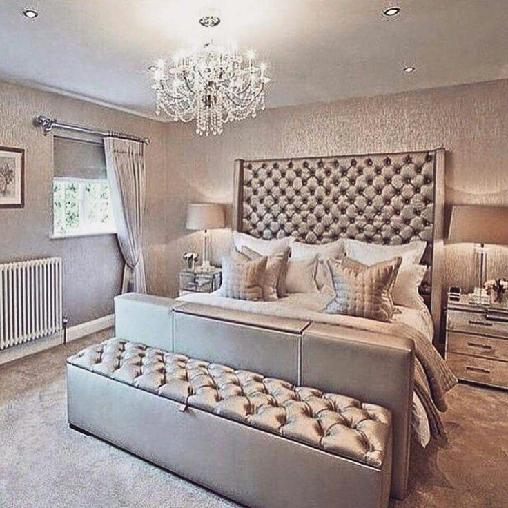 Dream bedroom 363 best Homes images on