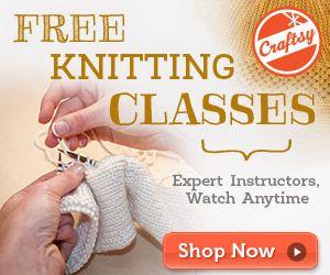 Free Knitting Pattern: Ron, Men's Gloves on Two Needles