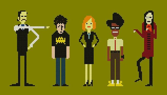 Hey, I found this really awesome Etsy listing at http://www.etsy.com/listing/97162644/the-it-crowd-cross-stitch-chart-pattern