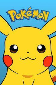 Pokémon Sun & Moon Season 20 Full Episode