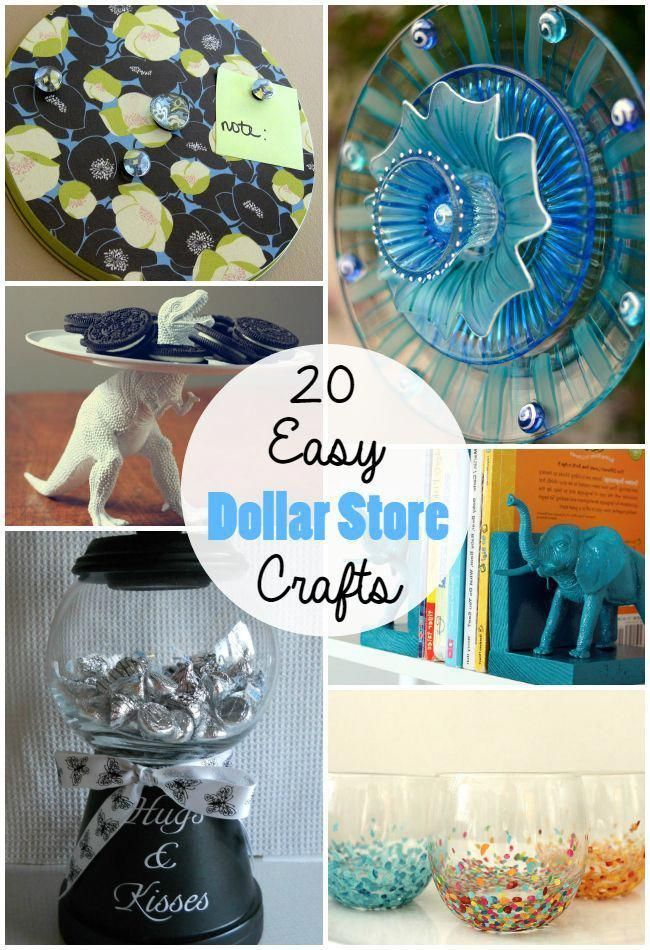 34+ Easy christmas crafts to make for adults information