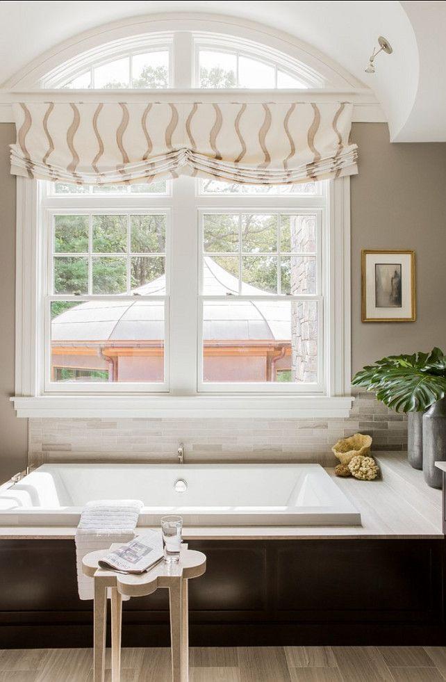 Best 25+ Bathroom Valance Ideas Ideas On Pinterest | Valance Window  Treatments, Sliding Doors And Kitchen Curtains