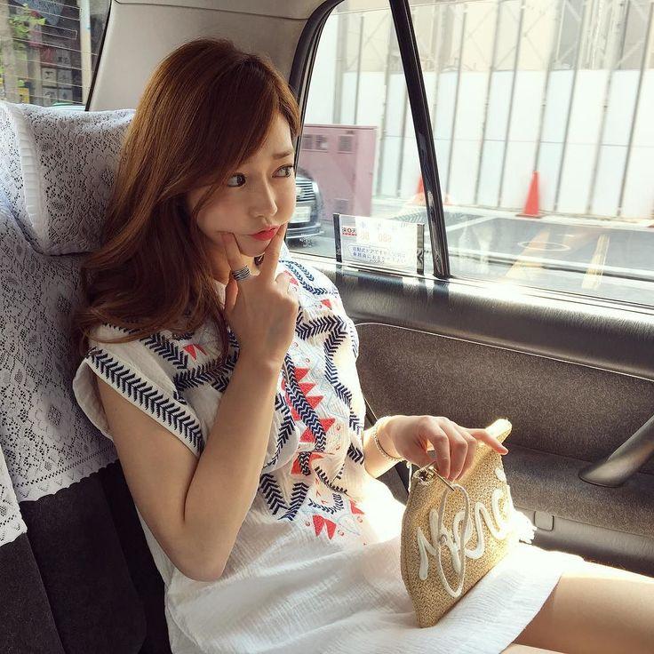 볼살 어쩌지 온몸이 포동포동 by minsshop_jm