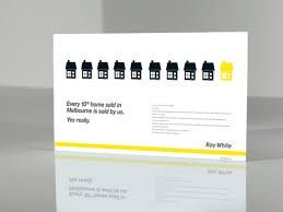 Image result for ray white real estate                              …