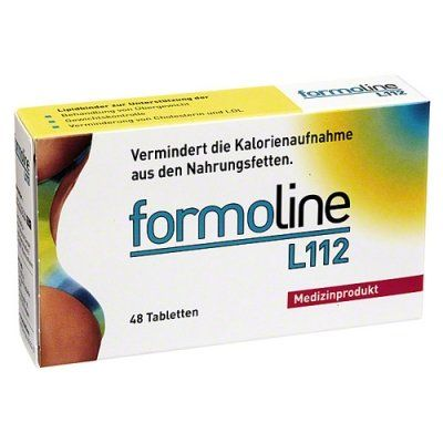 Formoline L112 Weight Management 48 Tablets has been published at http://www.discounted-vitamins-minerals-supplements.info/2012/05/28/formoline-l112-weight-management-48-tablets/