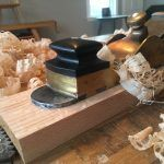Welcome to the blog of woodworking expert Christopher Schwarz. Get the best woodworking tips on hand tools and traditional woodworking techniques.