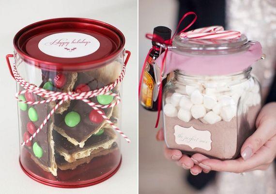 7 olcsó és ötletes ajándék karácsonyra, aminek tényleg van értelme | femina.hu