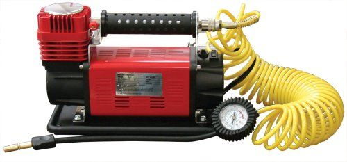 1000 Images About Air Compressors For Sale Deals