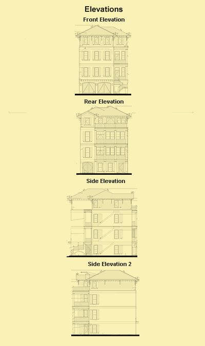 81 best beach house plans images on pinterest | beach house plans