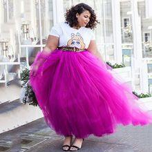Plus Size 5 lagen Bridal petticoat crinoline slip Pretty Vrouwen Meisje Elastische Rekbare Bruids Accessoires Tutu Rok(China (Mainland))