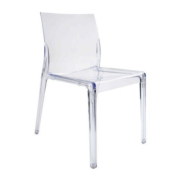 les 25 meilleures id es de la cat gorie des chaises en plastique sur pinterest chaises en. Black Bedroom Furniture Sets. Home Design Ideas