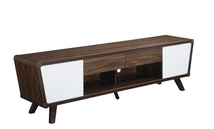 Manhattan TV Stand