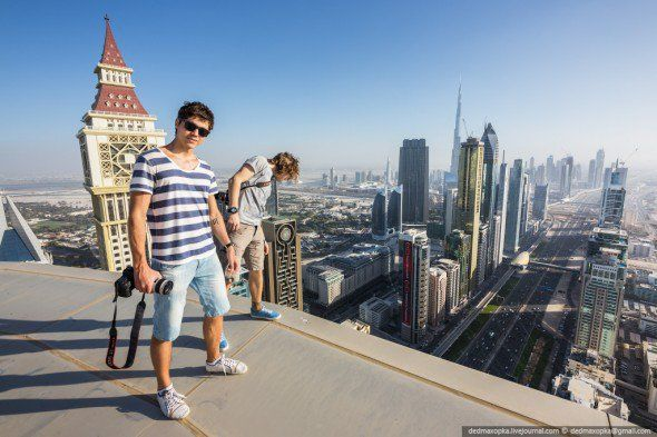 Explore Dubai Tourism via online yellow pages. here you get complete information about Dubai city. Click www.alldubai.ae/dubai/directory/dubai-travel-tourism to make your trip more easy an comfortable.     #DubaiTourism