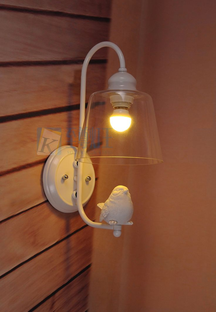 erstaunliche ideen design wandleuchten led kalt abbild und defbcbfcfc led licht e led