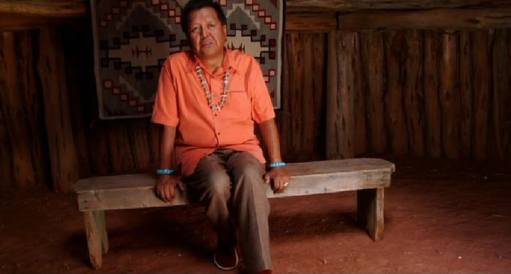 Wesley K. Thomas is a widely recognized anthropologist who studies, among other subjects, cultural ideas about gender, and Navajo culture and language. He has been part of the Education Policy Fellowship Program at Columbia University and has served as the Academic Dean of Humanities and Social/Behavioral Sciences at Diné College. Dr. Thomas is the co-author and co-editor of an anthology titled Two-Spirit People