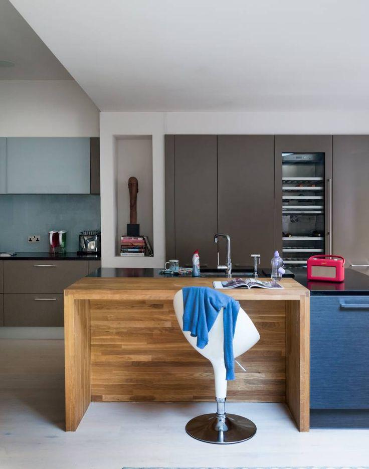 27 besten Stunning kitchen island ideas Bilder auf Pinterest ...