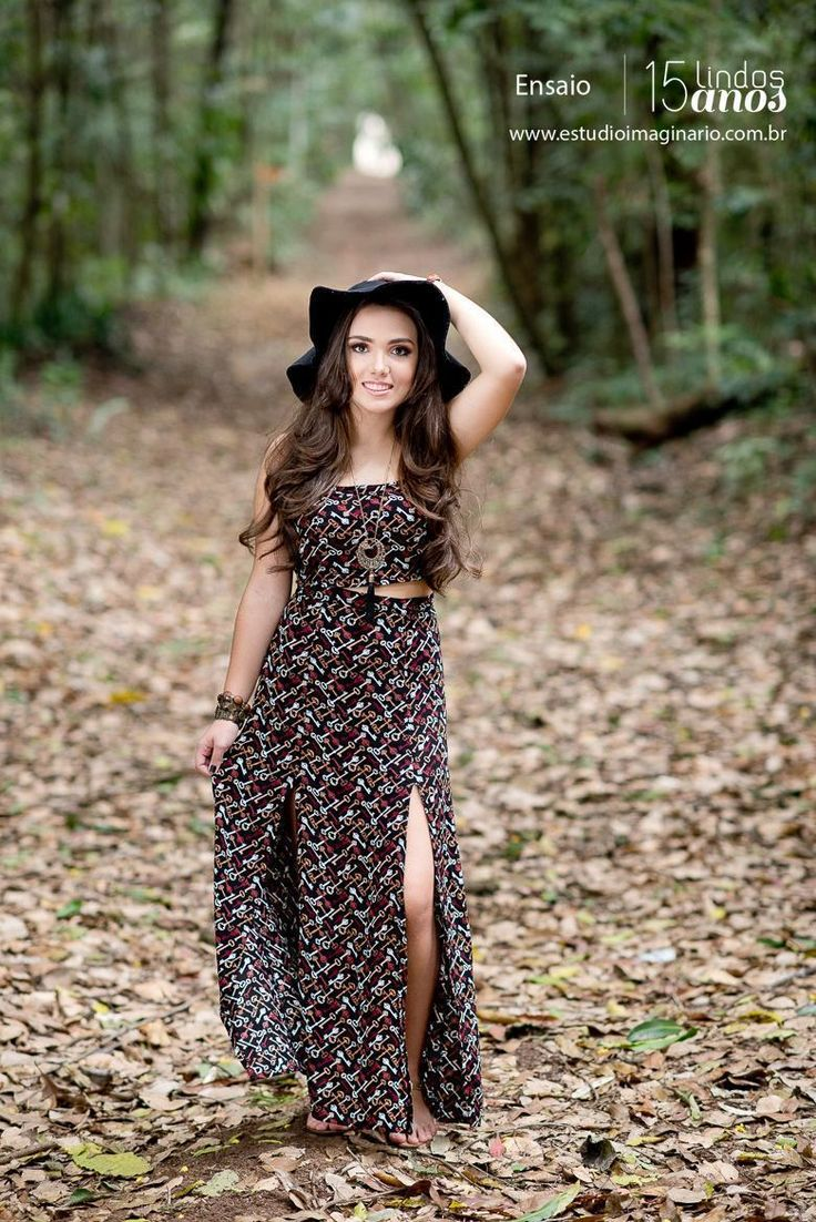 Muitas vezes 18 best 15 anos images on Pinterest | Photo ideas, Photo poses and  NG78