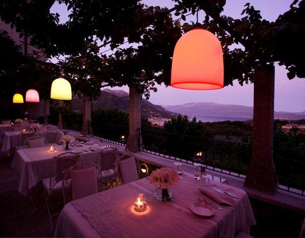 Villa Arcadio Hotel & Resort, Salò, Lago di Garda, Italy www.hotelvillaarcadio.it/fi