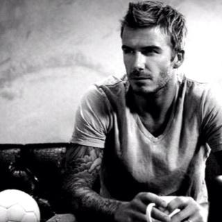 Beckham.Ummmm Yum, Dear Dear, David Beckham, Beckham Gorge, Celeb Hot