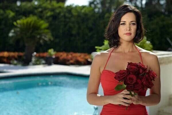 Monica Spear ex Miss Venezuela 2004, she was so beautiful