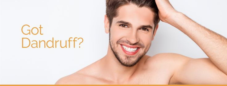Bothered by itchy #dandruff and flakes on the shirt? We ...
