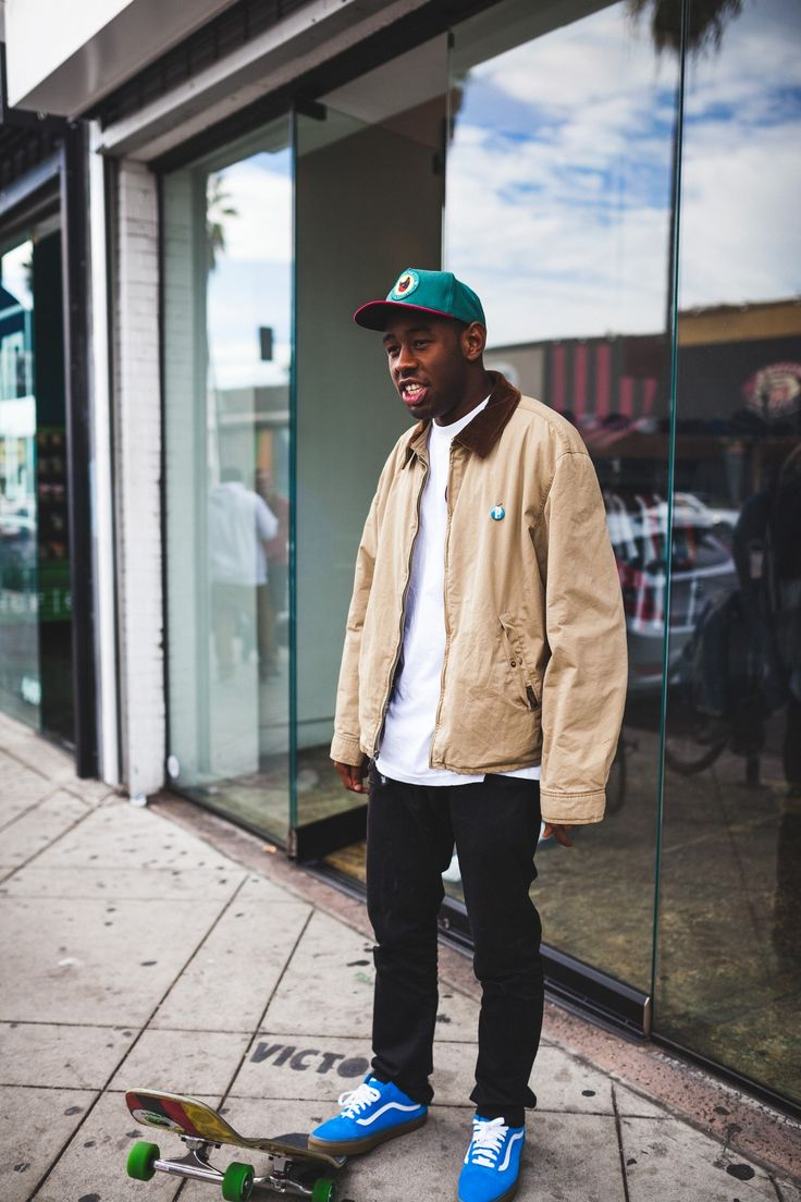Best 25 Tyler the Creator ideas on Pinterest  Golf tyler Tyler the creator show and Tyler the