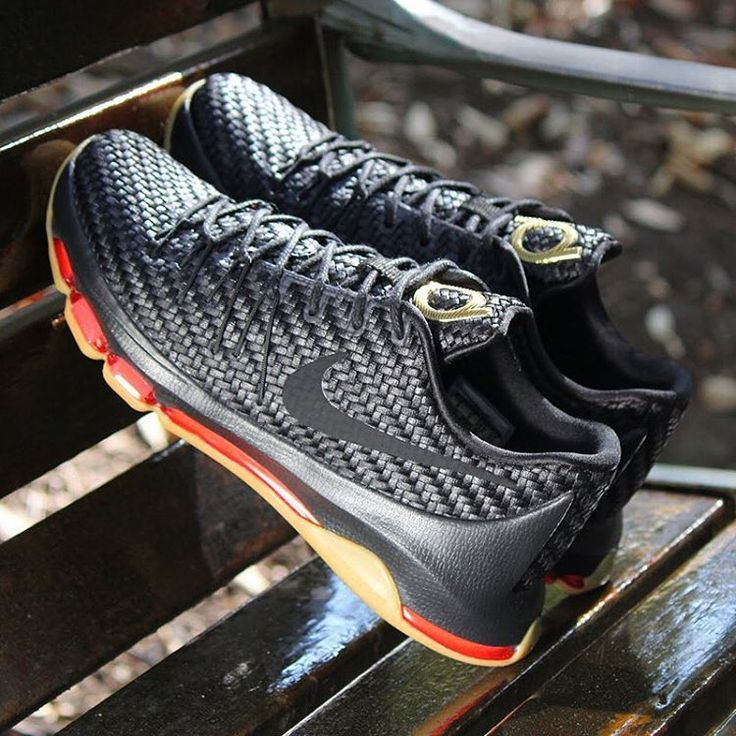 Nike KD VIII EXT