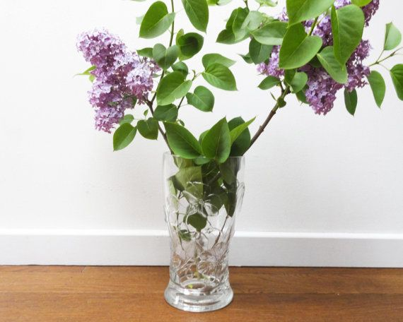 French vintage glass VASE flowers Art nouveau by LeFrenchBazaar on Etsy #etsy #etsyfr #frenchvintage #french #vintage #etsyvintage #vintagefinds #france #etsyshop #frenchtouch #vintagefr #retro #midcenturymodern #bestvintage #vintagefrance #brocante #fleamarket #etsyfinds #vintagefinds #vase #glassvase #artnouveau #artdeco