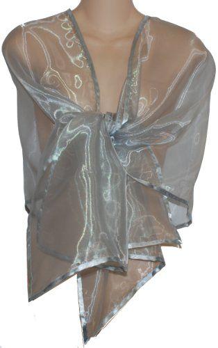 Sheer Silver Organza Evening Wrap Shawl for Prom Wedding Bride Sheer Delights,http://www.amazon.com/dp/B000EE54TY/ref=cm_sw_r_pi_dp_taS-rb1A8ASPEJGM