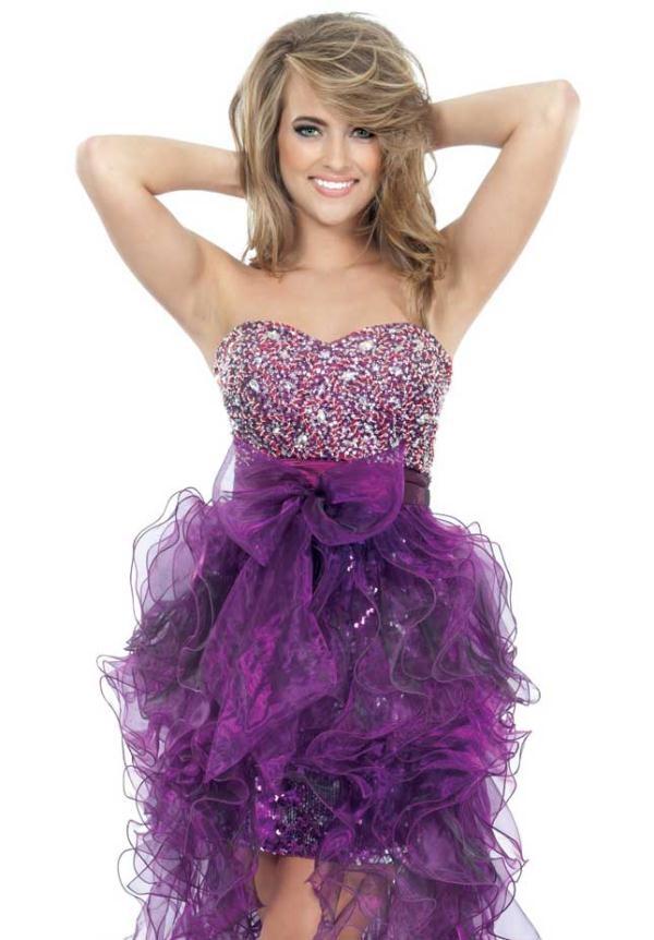 Mejores 20 imágenes de Detachable Skirts en Pinterest | Vestidos ...