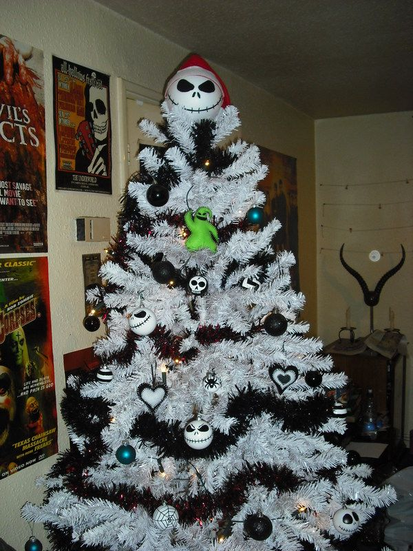 Custom Christmas Tree Toppers