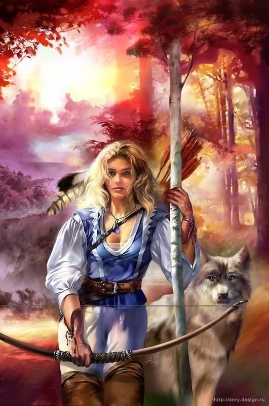 artemis goddess of the hunt Explore dallas craft's board artemis goddess of the hunt on pinterest | see more ideas about doggies, dogs and beautiful dogs.