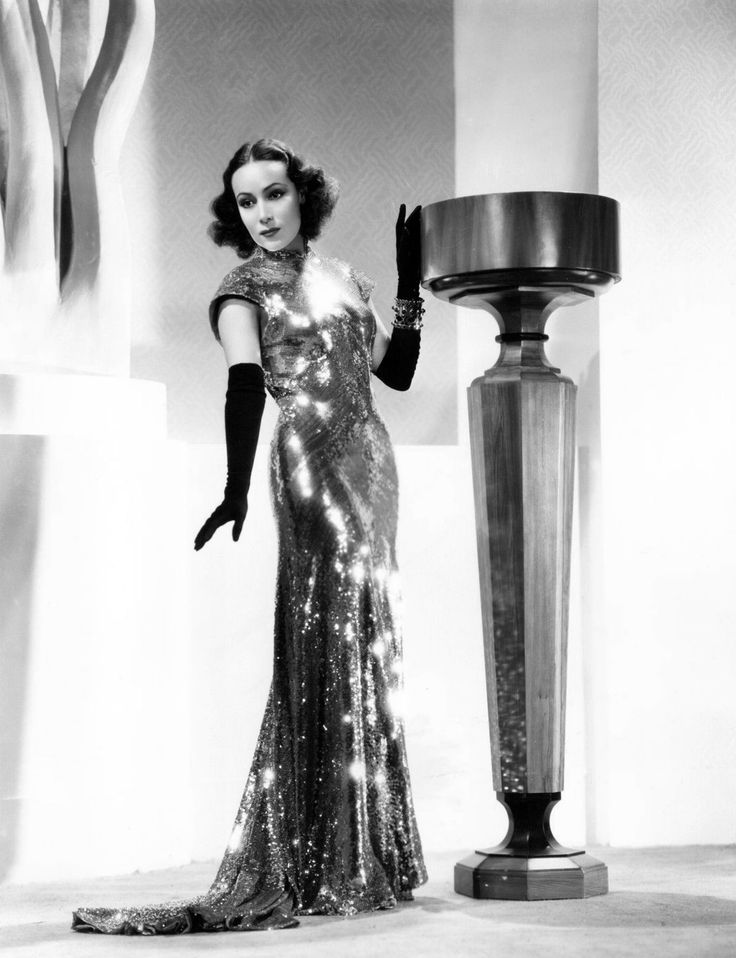 18 Best Dolores Del Rio Images On Pinterest Dolores Del Rio Revenge And Los Angeles