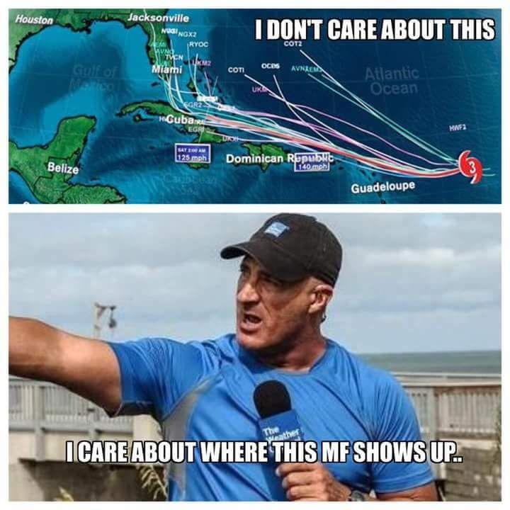 2017 irna and jim cantore