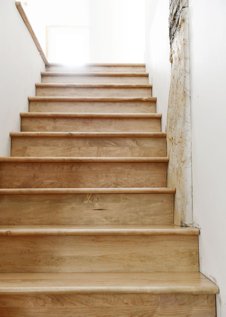 Best Refinished Wood Floors At The Two Flat In 2020 Vintage 400 x 300