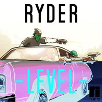 Ryder - Level (Trap it! Exclusive) [FREE] by Trap it! on SoundCloud